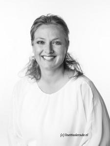 Dianne van Gammeren