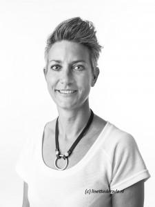 Ursula Ouwerkerk